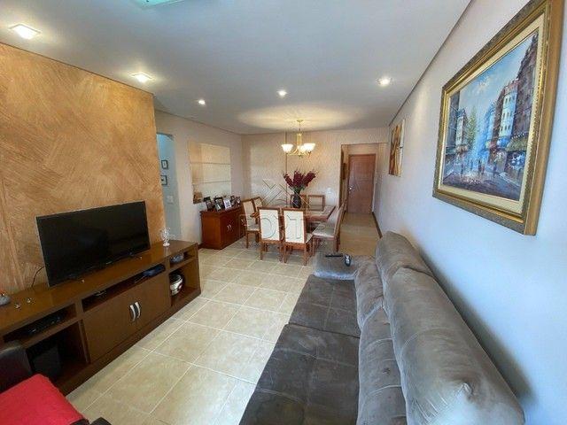 Apartamento à venda com 3 dormitórios em Centro, Piracicaba cod:143 - Foto 4