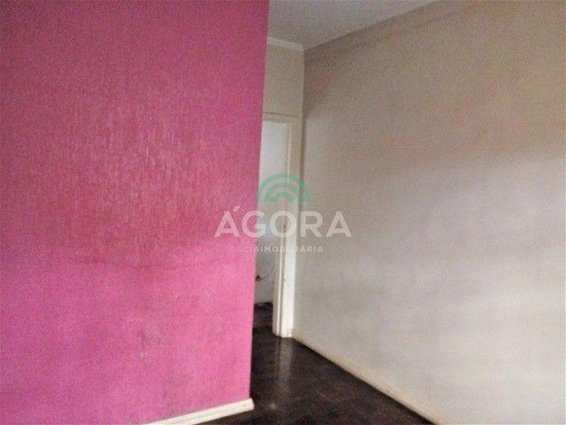 Casa à venda com 3 dormitórios em São josé, Canoas cod:8596 - Foto 7