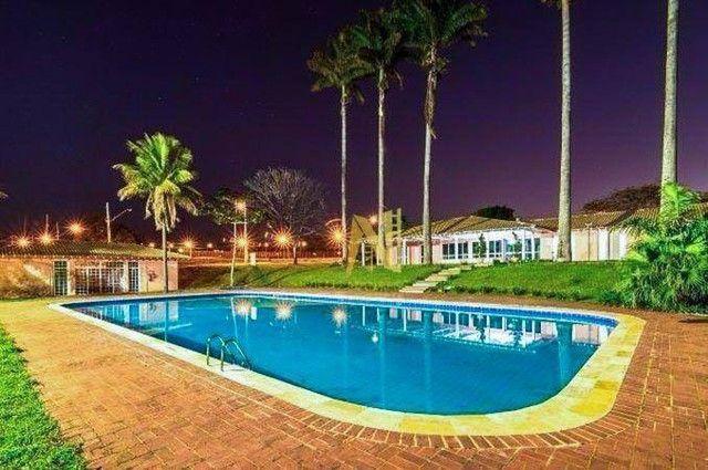 Terreno à venda, 250 m² por R$ 209.000,00 - Jardim Montecatini - Londrina/PR - Foto 5
