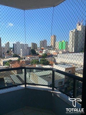 Lindo Apartamento, com Suíte - Centro ( 164 m²) - Foto 9