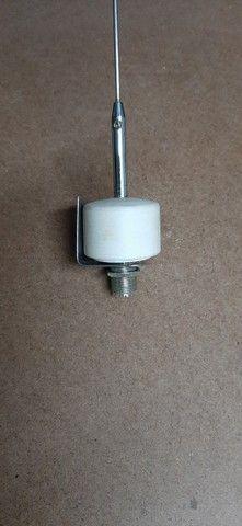 Antena de Rádio VHF