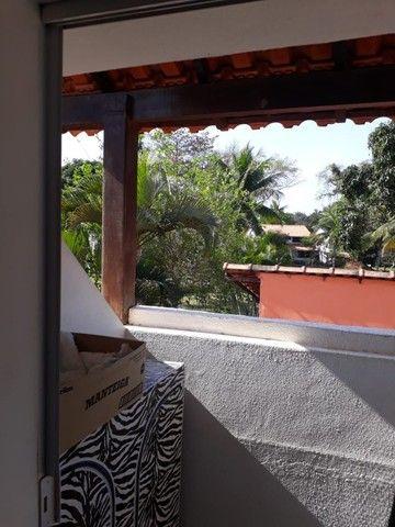 (Fator 610) Casa em Chácara Inoa É Na Fator - Foto 7