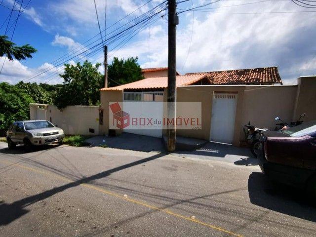 Casa para Venda em Maricá, Araçatiba, 3 dormitórios, 1 suíte, 1 banheiro, 3 vagas