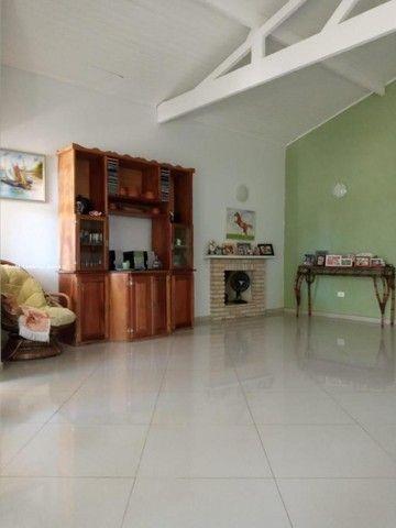 Casa em Condomínio para Venda Vargem Grande Paulista / SP - Santa Adélia - 520,00 m² - Foto 13