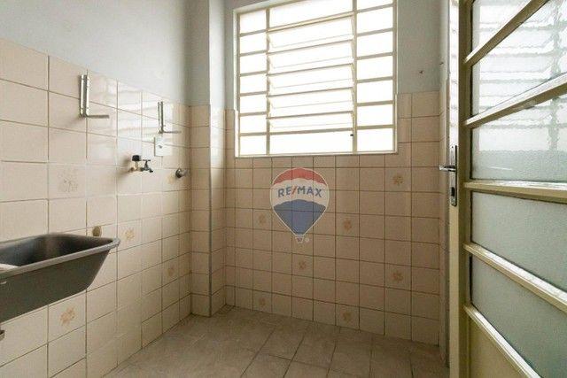 Apartamento com 2 dormitórios à venda, 51 m² por R$ 135.000,00 - Dom Pedro - Manaus/AM - Foto 10
