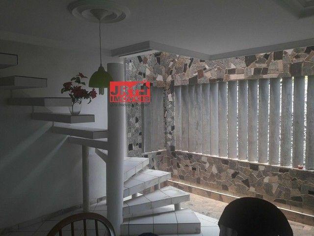 Casa Duplex para Venda em Piedade Jaboatão dos Guararapes-PE - Foto 4