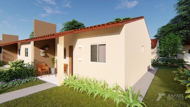 Casa à venda com 2 dormitórios em Boa vista, Caruaru cod:0016 - Foto 2