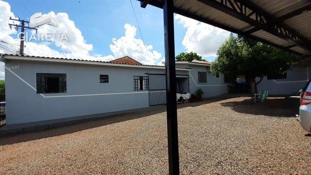 Terreno à venda, JARDIM PANORAMA, TOLEDO - PR - Foto 3