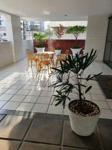 Apartamento 2 quartos (EDF. GOLDEN STAR) otima localização em Boa Viagem - Foto 7