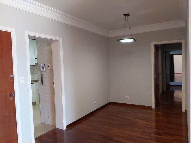 Apartamento à venda com 3 dormitórios em São judas, Piracicaba cod:141 - Foto 5