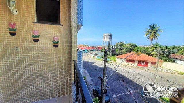 Apartamento com 4 dormitórios à venda, 1 m² por R$ 370.000,00 - Centro - Salinópolis/PA - Foto 12