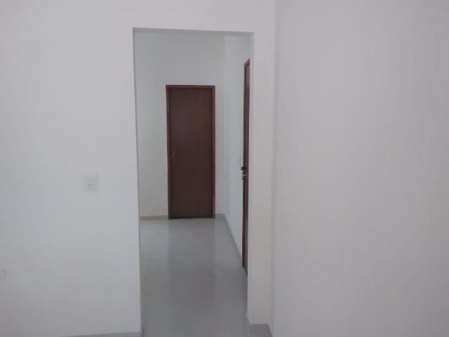 Vende-se Casa em Tamandaré PE!! - Foto 7