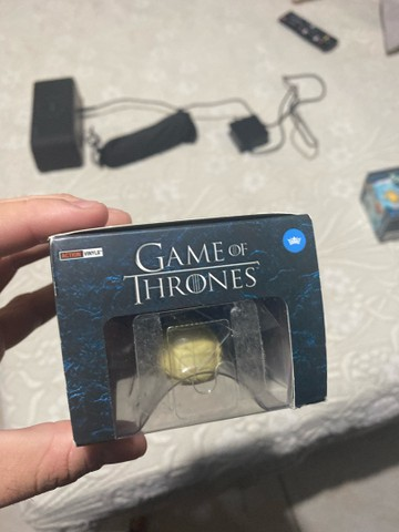 Action Figure - Game of Thrones - Foto 3