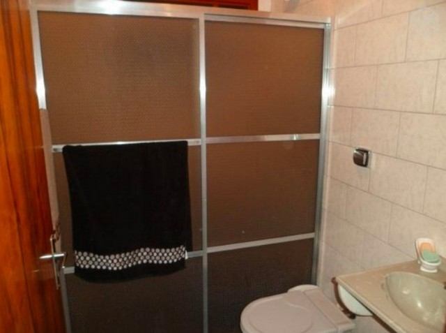 Oportunidade de casa á venda no bairro Mirante das Agulhas!   - Foto 5