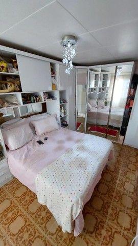 Vendo apto 2 quartos 70 m² no Marco Aceita financiamento - Foto 11