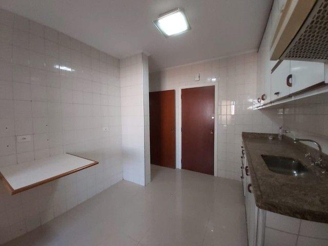 Apartamento à venda com 3 dormitórios em São judas, Piracicaba cod:141 - Foto 8