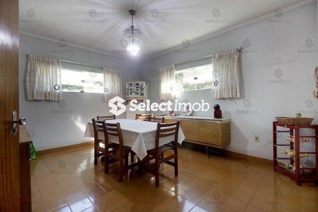 Casa para alugar com 4 dormitórios em Vila guarani, Mauá cod:1910 - Foto 12
