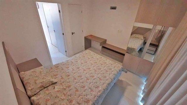 PORTAL DE LION - 149m² - 4 quartos - Guaribas, Eusébio - CE - Foto 11