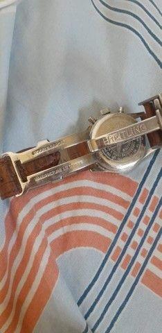 Breitling Navitimer A23322 - Foto 3