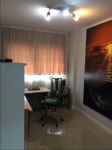 3 dormitórios - 92 m² - Balneário - Florianópolis/SC - Foto 10