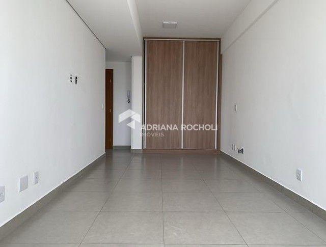 Apartamento à venda, 1 quarto, 1 vaga, São Geraldo - Sete Lagoas/MG - Foto 6