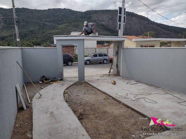 Casa Linda a venda, 2 Dormitórios em Itaipuaçú! - Foto 3