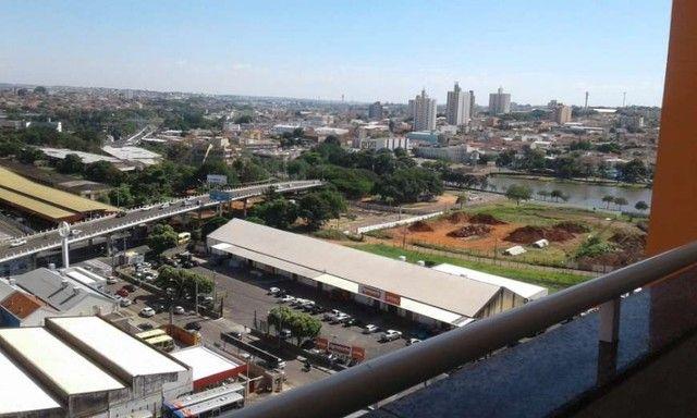 Apartamento Ercilia Clube - Foto 10