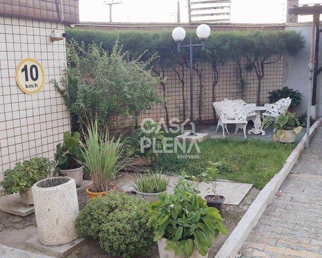 Apartamento com 3 dormitórios à venda, Porto Freire Village, 90 m² por R$ 295.000 - Monte  - Foto 8