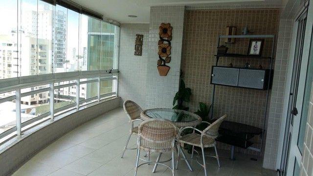 Vendo apartamento 3 ou 4 quartos Pelinca - Foto 3