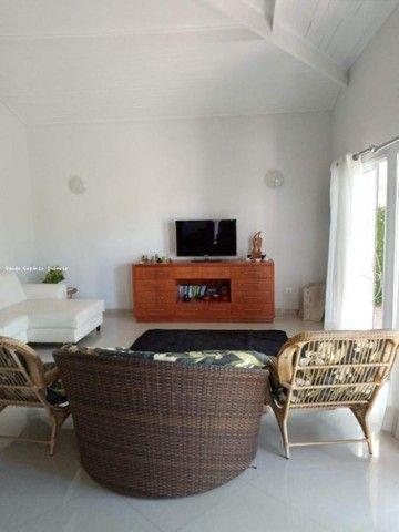 Casa em Condomínio para Venda Vargem Grande Paulista / SP - Santa Adélia - 520,00 m² - Foto 6