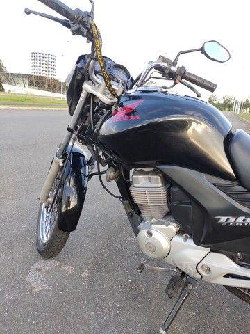 Moto CG 150 TITAN - Foto 5