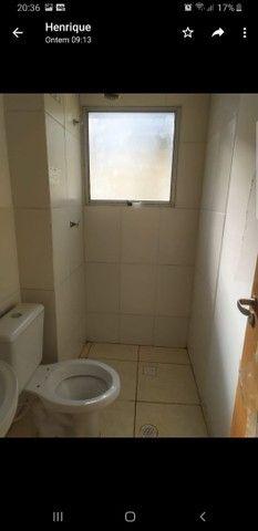 Apartamento novo com preço de usado  - Foto 18