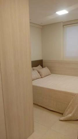EK Melhor 2 quartos de Piedade - Edf. Vancouver, 56m² - 2 Vagas - Foto 13
