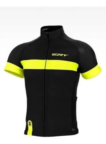 Camisas ERT de ciclismo  - Foto 2