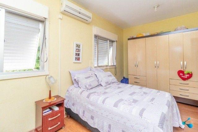 apartamento 02 dormitorios - Foto 3