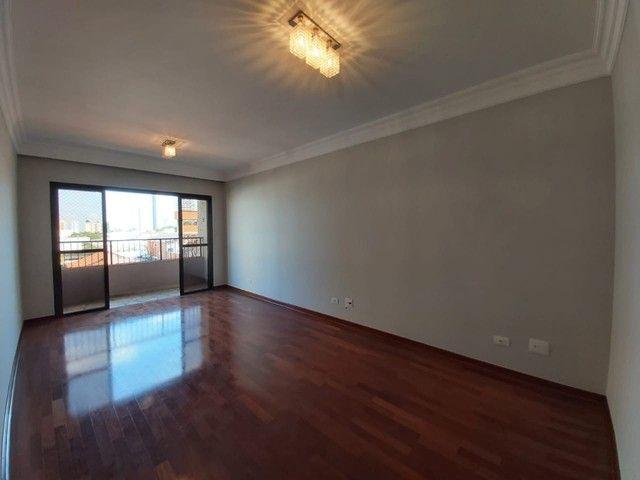 Apartamento à venda com 3 dormitórios em São judas, Piracicaba cod:141 - Foto 3