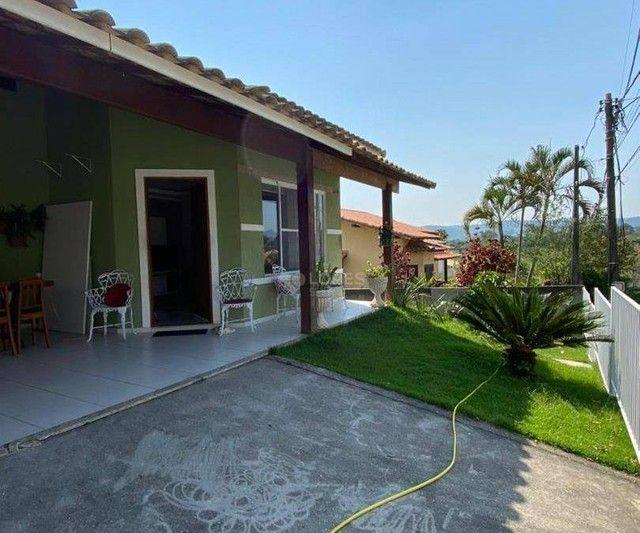 Casa com 3 quartos, 133 m² por R$ 720.000 - Flamengo - Maricá/RJ - Foto 12