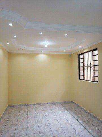 (A.S) linda casa em marudá  - Foto 4