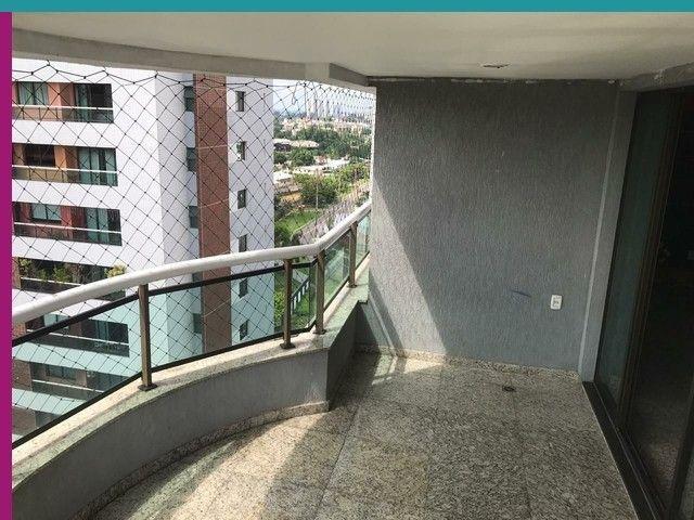 Adrianópolis Condomínio maison verte morada do Sol Apartamento 4 S phvlurbixo stjvloacxn - Foto 6