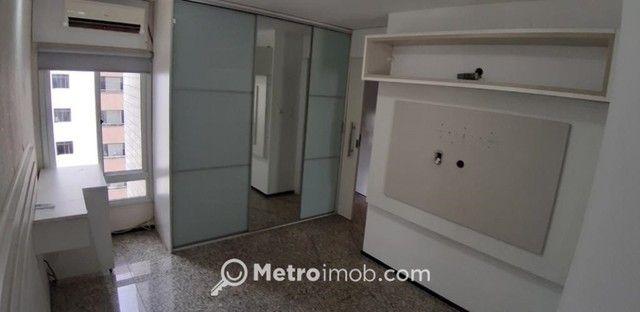 Apartamento com 3 quartos à venda, 96 m² por R$ 550.000 - Jardim Renascença - Foto 17