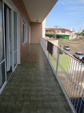 Apartamento para alugar com 3 dormitórios em Industrial, Londrina cod:1093 - Foto 5