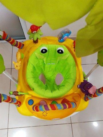 Jumper Infantil  - Foto 2