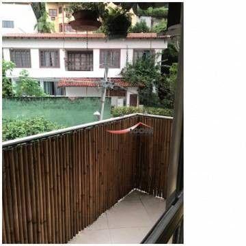 Apartamento com 2 dormitórios para alugar, 70 m² por R$ 2.700,00/mês - Laranjeiras - Rio d