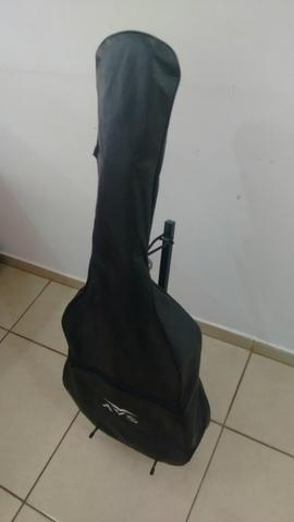 Violão vocal