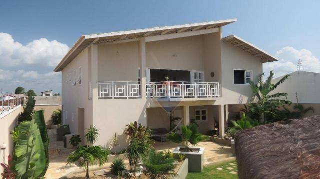 Casa residencial à venda, carlota, paracuru - Foto 4