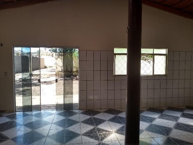 Casa, Jardim Paulista com 05 quartos e 01 escritório