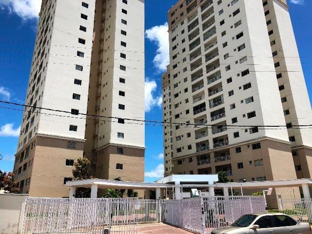 Apartamento com 3 quartos em Neópolis