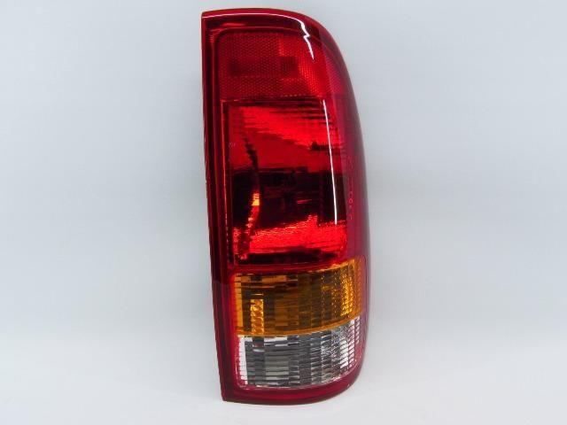 Lanterna Tricolor F250 1999 2000 2001 a 2010 2011 Direito
