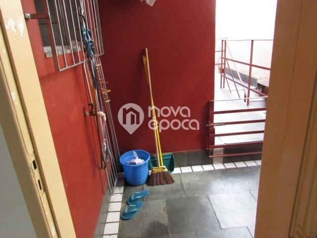 Apartamento à venda com 1 dormitórios em Piedade, Rio de janeiro cod:ME1AP10806 - Foto 16