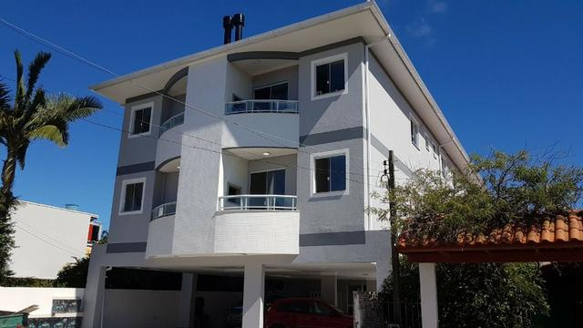 SR - Últimas unidades por 155 mil reais - Apartamentos de 2 quartos em Florianópolis/SC